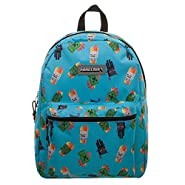 """16"""" Minecraft Backpack"""