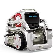 Cozmo Robot, Robotics for Kids & Adult