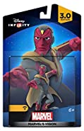 Disney Infinity 3.0 Edition: MARVEL'S Vision Figure by Disney Infinity