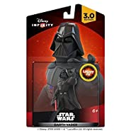 Disney Infinity 3.0 Edition: Star Wars Darth Vader Light FX Figure by Disney Infinity