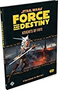 Fantasy Flight Games Star Wars Board Games