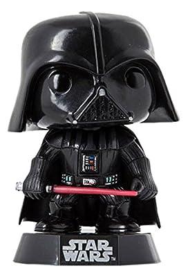 Funko Darth Vader Star Wars Pop