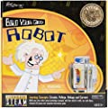 Great Explorations Build Your Own Robot