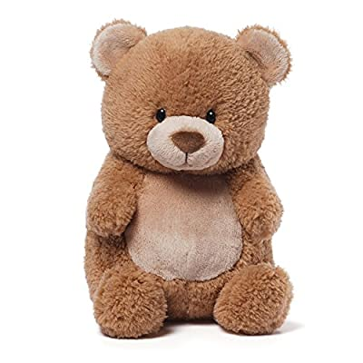 Gund 4048279 Tubbs Teddy Bear Stuffed Animal Plush