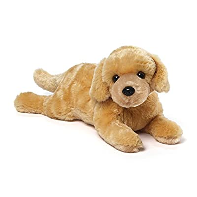 Gund 4048691 Graham Stuffed Animal Dog Plush