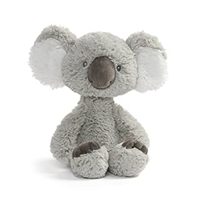 Gund Baby Toothpick Stuffed Animal