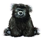 Gund Big Boe Teddy Bear Stuffed Animal