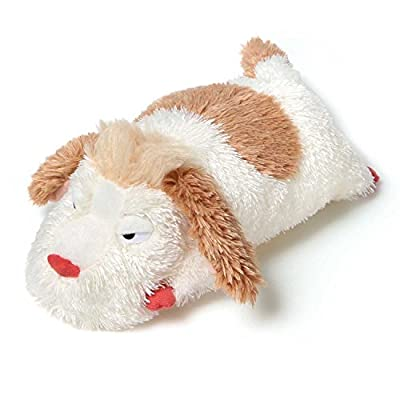 Gund Heen Large Bean Bag