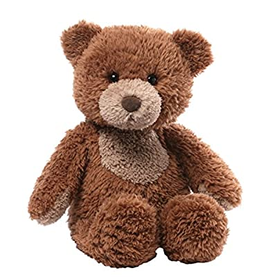 Gund Lil Bear Teddy Bear Stuffed Animal Plush