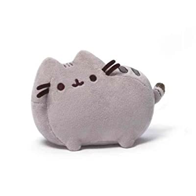 GUND Pusheen Super Jumbo Stuffed Animal