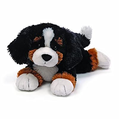 Gund Randle Bernese Mountain Dog Stuffed Animal