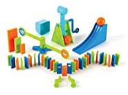 Learning Resources Botley The Coding Robot Accessory Set, Multicolor