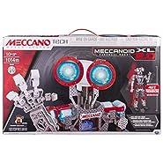 Meccano - Meccanoid XL 2.0