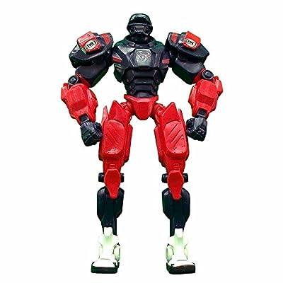 NFL FOX Sports Robots