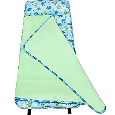 Olive Kids Out Clean Nap Mat