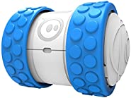 Ollie for Android and iOS, by Sphero