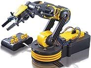 OWI Robotic Arm Edge