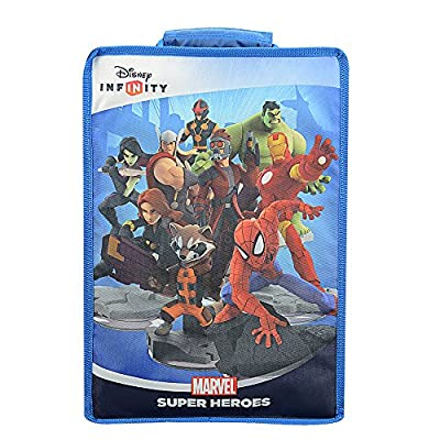 PDP Disney Infinity 2.0 Armor Bag
