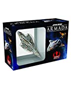 Star Wars: Armada Liberty Game Expansion Pack