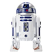 "Star Wars Classic - 18"" (31"" scale) R2-D2"