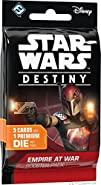 Star Wars Destiny TCG: Empire at War Booster Pack (1)