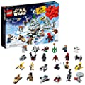 Discounted Star Wars Toys