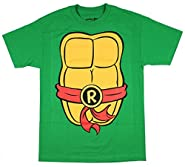 Teenage Mutant Ninja Turtles Adult Costume T-Shirt