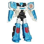 Transformers Robots in Disguise Legion Class Ultra Magnus Figure