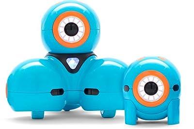 Wonder Workshop Dash and Dot Robot Pack